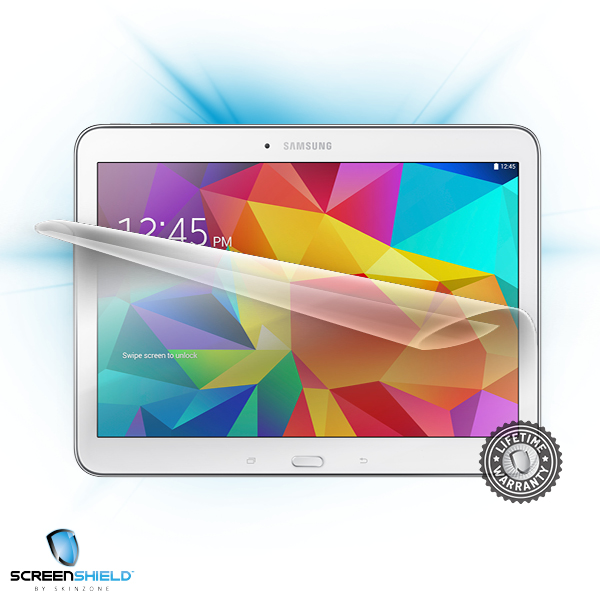 Screenshield™ Galaxy Tab 4 SM-T530 ochrana displej