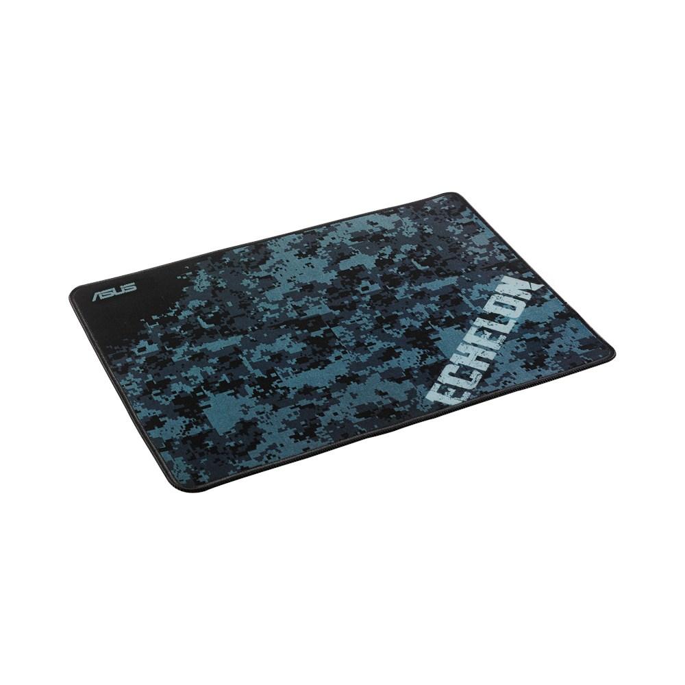 ASUS Echelon gaming pad