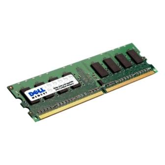 DELL 4 GB paměťový modul - DDR3-1600 UDIMM 1RX8 bez korekce ECC, pro 3020MT, 3020SF,7010...Vostro 3900,3902