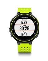 Garmin GPS sportovní hodinky Forerunner 230 Yellow