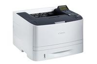 Canon i-SENSYS LBP252dw - A4/LAN/WiFi/AP/PCL/PS3/Duplex/33ppm/1200x1200/USB