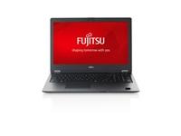 FUJITSU NB LB U757 15.6 Touch FHD i7-7600U 16GB 512SSD LTE PV SC BT TPM W10P