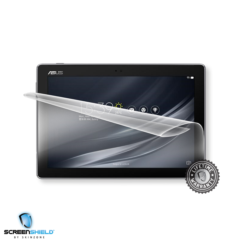 Screenshield ASUS ZenPad 10 Z301MF folie na displej