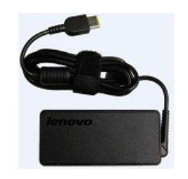 LENOVO napájecí adaptér 65W AC Adapter Slim - B40,B50,B51,B70,B71,E50,E30,E31,E51,V310,V510 a řady Flex G,K,M,S,U,Z