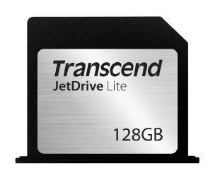 Transcend Apple JetDrive Lite 350 128GB