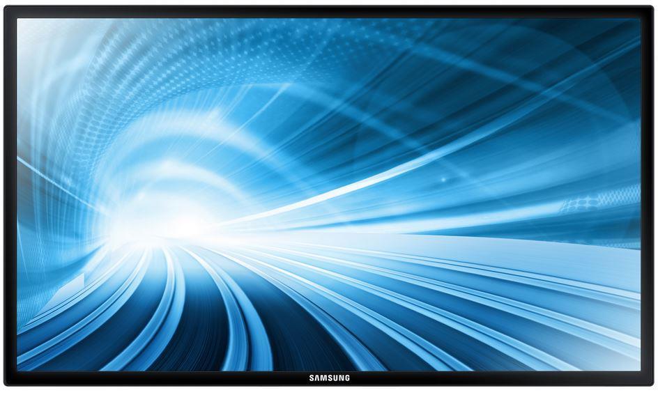 """32"""" LED Samsung ED32D-1366x768,330,HDMI,sli,r,16/7"""