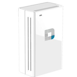 D-Link DAP-1520 Wireless AC750 DB Range Extender
