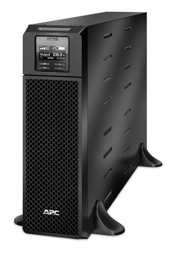 APC Smart-UPS SRT 5000VA 230V PROMO 15%