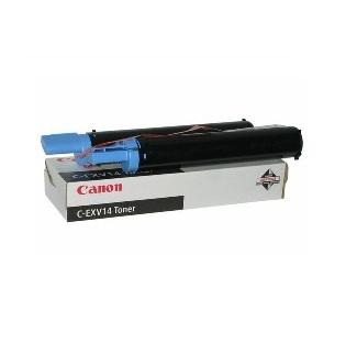 Canon toner IR-2202 (C-EXV42)