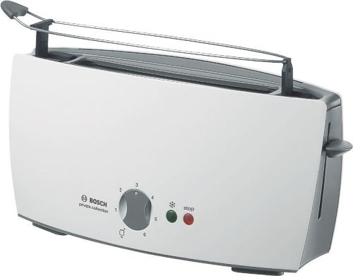 Toustovač Bosch TAT 6001