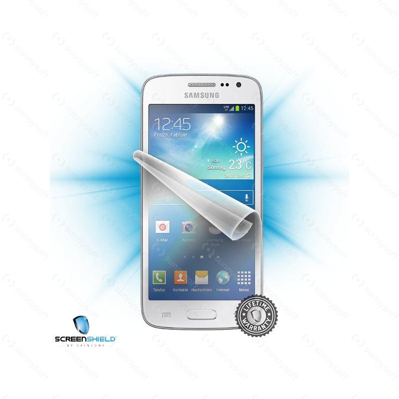 Screenshield™ Galaxy SM-G386F ochrana displeje