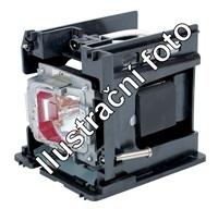 Optoma náhradní lampa k projektoru EW675UT/EX675UT/i