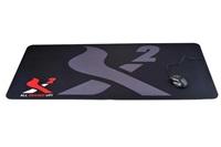 SPIRE X2-MP03 herní podložka pod myš XXXL, 120 x 60 cm