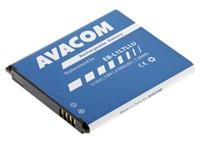 AVACOM baterie do mobilu Samsung I9260 Galaxy Premier Li-Ion 3,8V 2100mAh (náhrada EB-L1L7LLU)