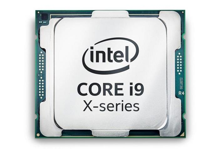 Intel Core i9-7960X, Sexdeca Core, 2.80GHz, 22MB, LGA2066, 14nm, TRAY