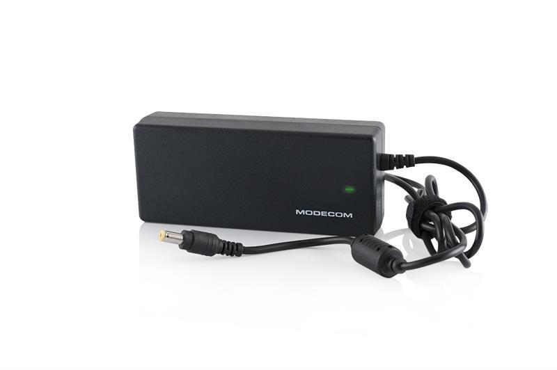 Modecom ROYAL MC-1D90AC adaptér pro notebooky ACER, 90W