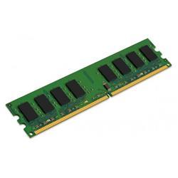 Kingston DDR2 2GB DIMM 667MHz CL5 DR x2
