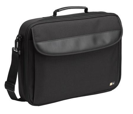 brašna TRUST Oslo 15.6'' NB Carry Bag