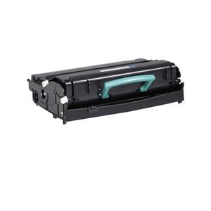 Dell - Toner 2330d, 2330dn 2350 High Capacity Use & Return 6000
