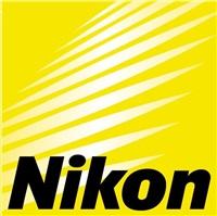 Nikon POUZDRO PRO COOLPIX S-SÉRIE.- Black
