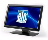 "ELO dotykový monitor 2201L, 22"" dotykové LCD, Multitouch, IT+, USB/RS232, VGA, DVI E107766"