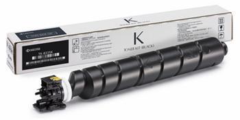Kyocera toner TK-8335K