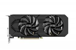 GAINWARD GeForce GTX 1060 3GB GDDR5
