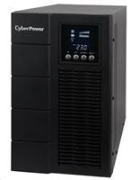CyberPower Main Stream OnLine UPS 2000VA/1600W, XL, Tower