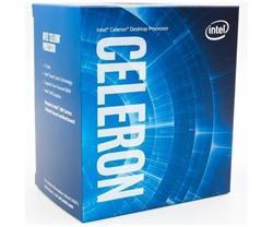 INTEL Celeron Procesor G4900 3.1GHZ/2core/LGA1151/2MB/Coffee Lake