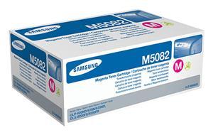 Samsung toner magenta CLT-M5082L/ELS 4000 stran