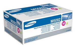 Samsung toner magenta CLT-M5082L pro CLP-620ND - 4000 str.