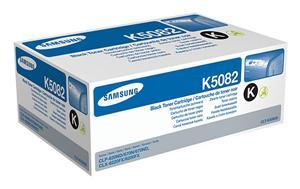 Samsung toner black CLT-K5082L pro CLP-620ND - 5000 str.