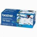 Brother - TN-130C, toner cyan (1 500 str.)