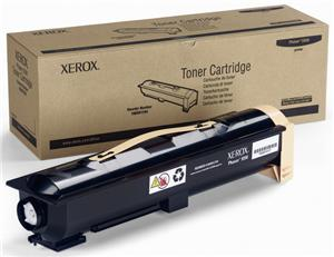 Xerox TONER CARTRIDGE, PHASER 5550, 30 tis. str.