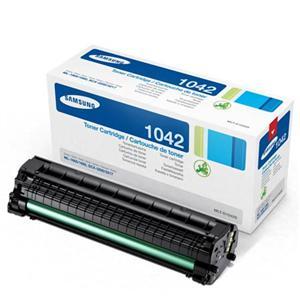 Samsung toner čer MLT-D1042S pro ML-1660/1665,ML-1670/1675,ML-1860/1865,SCX-3200/3205 - 1500str.