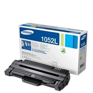 Samsung MLT-D1052L tonerová kazeta pre tlačiareň ML-191x, SCX-4600, SCX-4623