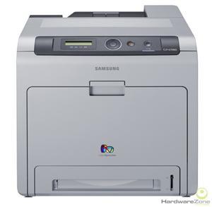 Samsung toner CLT-K505L/ELS pro SL-C2620DW, C2670FW, C2680FX černý 6 000 stran