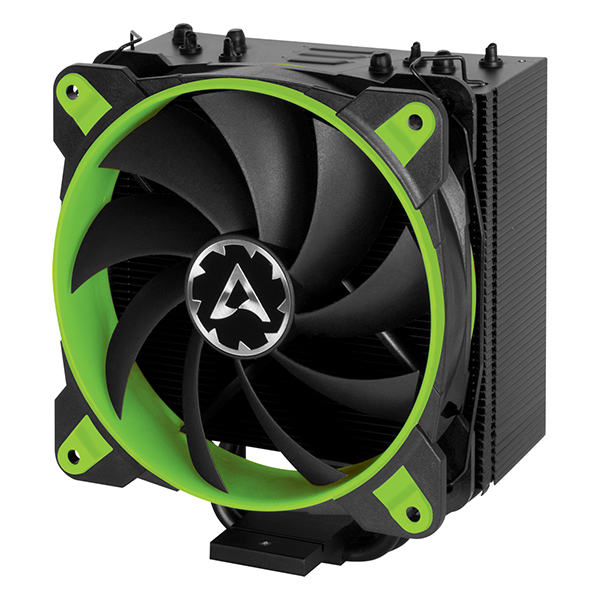 ARCTIC Freezer 33 eSport One - Green