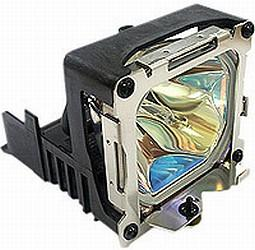 Lampa pro projektor BenQ [MP515 MP525 MP515ST MP525ST]