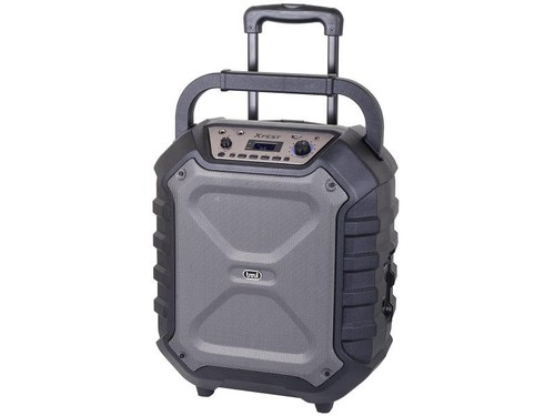 XF 950 KB Karaoke