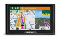 Garmin GPS navigace Drive 50T Lifetime Europe45