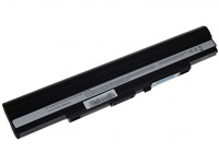 AVACOM baterie pro Asus UL30, UL50, UL80 series Li-Ion 14,8V 5200mAh/77Wh