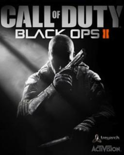 ESD Call Of Duty Black Ops 2