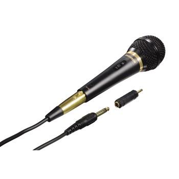 Thomson dynamický mikrofon M152, vokálový