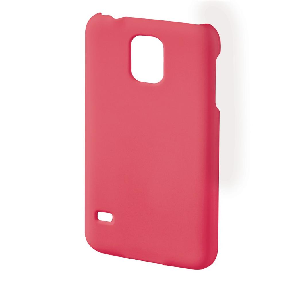 Hama Touch kryt pro Samsung Galaxy S5 (Neo), papája
