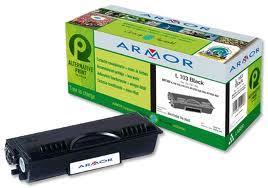 ARMOR toner pro BROTHER HL 5130/5140/5160 Black, 6.700 str. (TN3060)