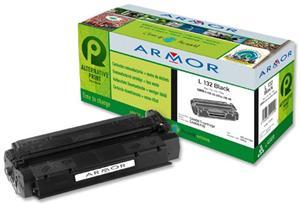 ARMOR toner pro CANON Fax L 380 Black, 3.500 str. (cartridge T)