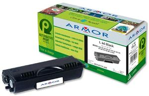 ARMOR toner pro BROTHER HL 1030/1250/1450/MFC9650 Black, 6.000 str. (TN6600)
