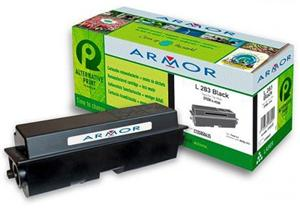 ARMOR toner pro EPSON M2000 Black, 8000 str. (C13S050435)