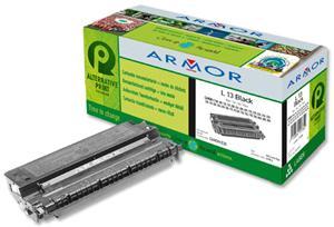 ARMOR toner pro CANON FC 120 Black, 3.000 str. (E30)